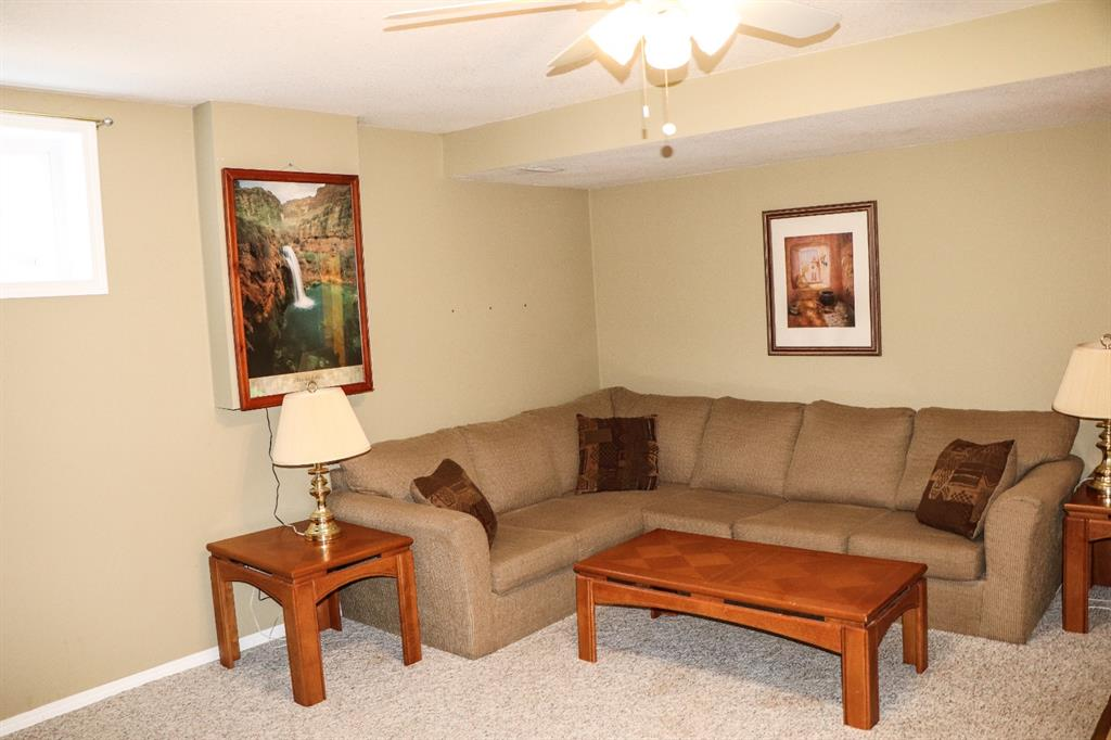 Listing A1028777 - Large Photo # 21