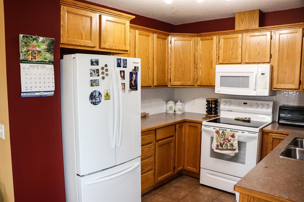 Listing A1028777 - Large Photo # 9