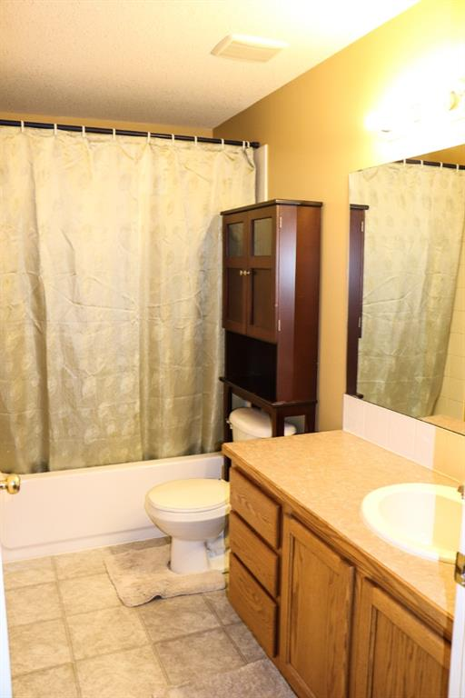 Listing A1028777 - Large Photo # 26