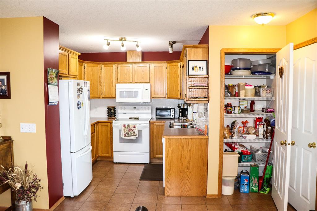 Listing A1028777 - Large Photo # 10