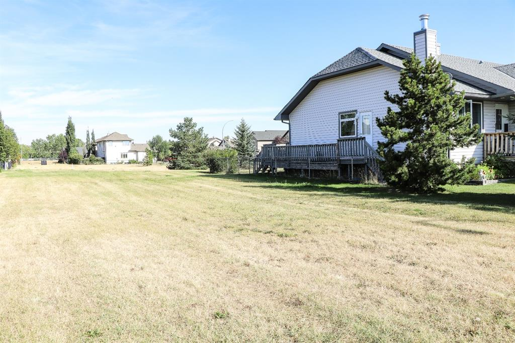 Listing A1028777 - Large Photo # 27