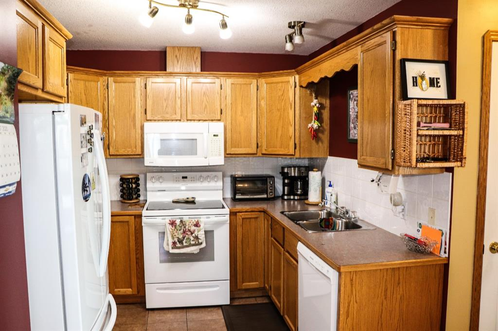 Listing A1028777 - Large Photo # 7