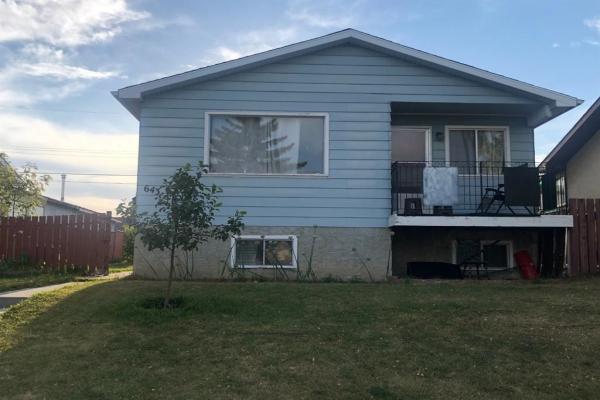 643 58  Street SE, Calgary
