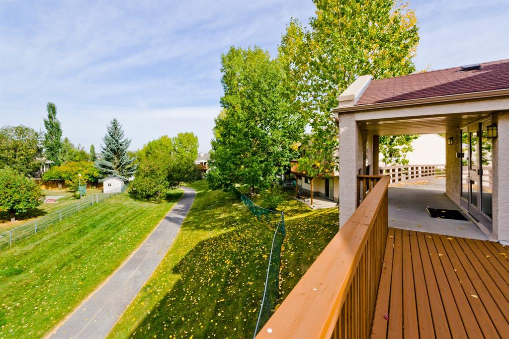Listing A1029049 - Large Photo # 30