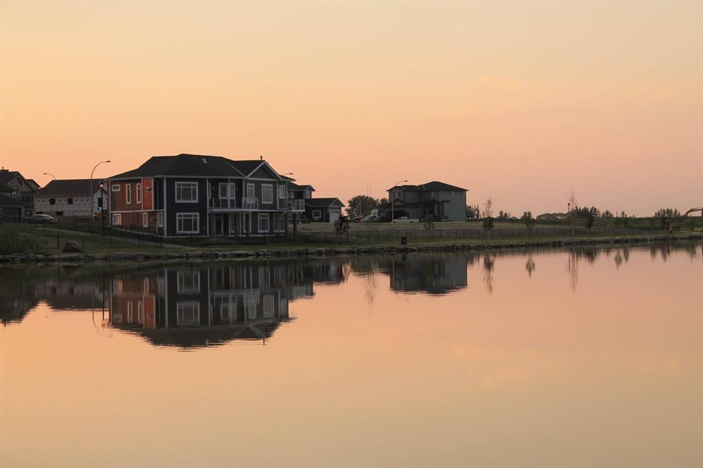 Listing A1029363 - Large Photo # 7