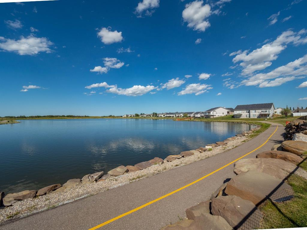 Listing A1029363 - Large Photo # 8
