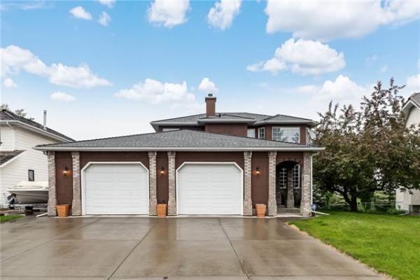 12046 DIAMOND View SE, Calgary