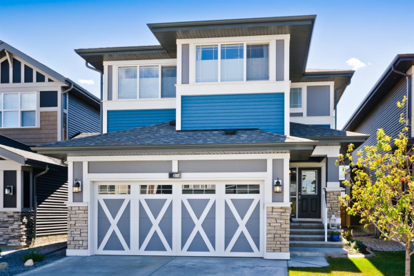 63 KINGFISHER  Crescent SE, Airdrie