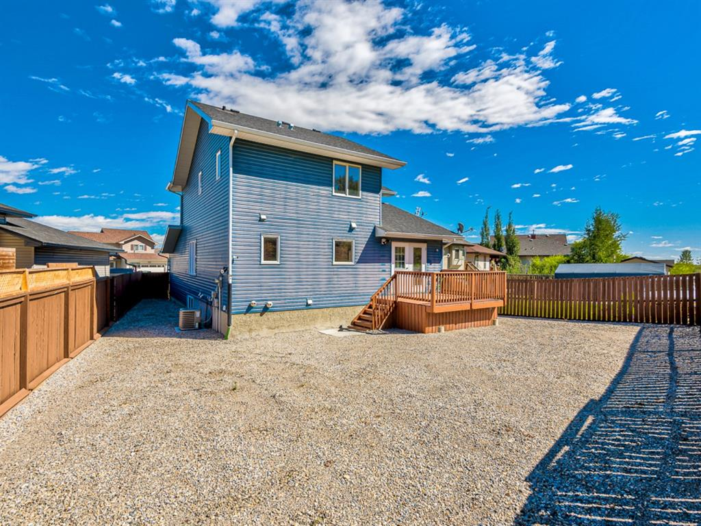 Listing A1029639 - Large Photo # 31