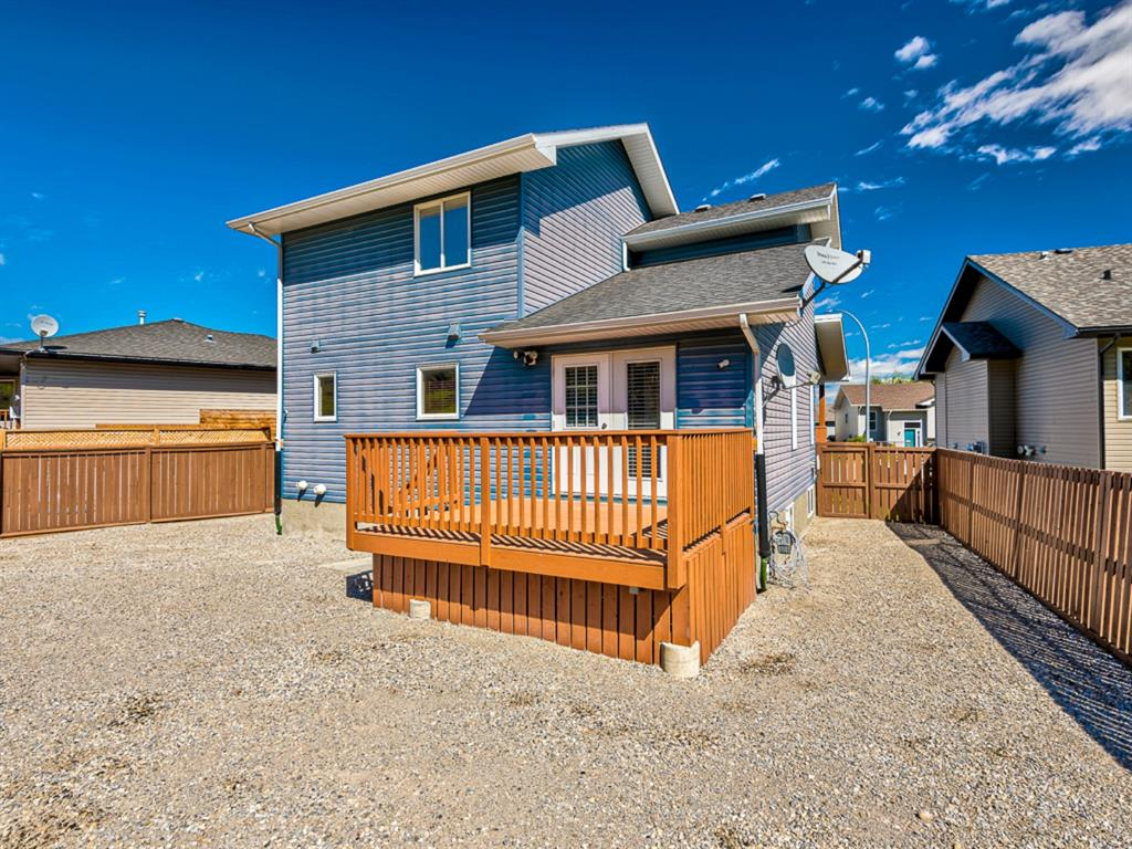 Listing A1029639 - Large Photo # 32