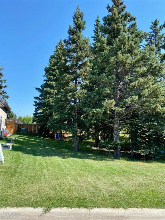 Listing A1029671 - Large Photo # 3