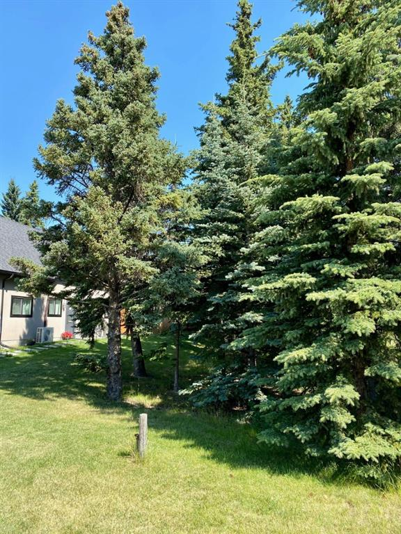 Listing A1029671 - Large Photo # 5