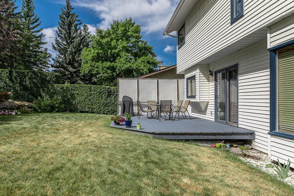 Listing A1029730 - Large Photo # 44