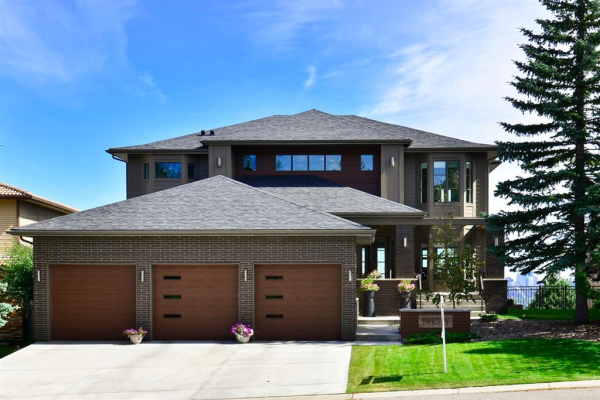 20 PATTERSON Drive SW, Calgary
