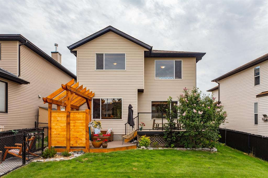 Listing A1030088 - Large Photo # 41