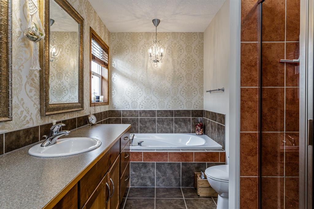 Listing A1030088 - Large Photo # 21
