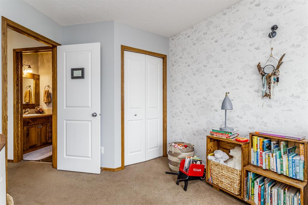 Listing A1030088 - Large Photo # 27