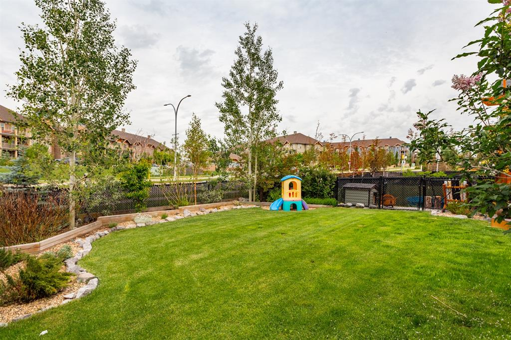 Listing A1030088 - Large Photo # 39