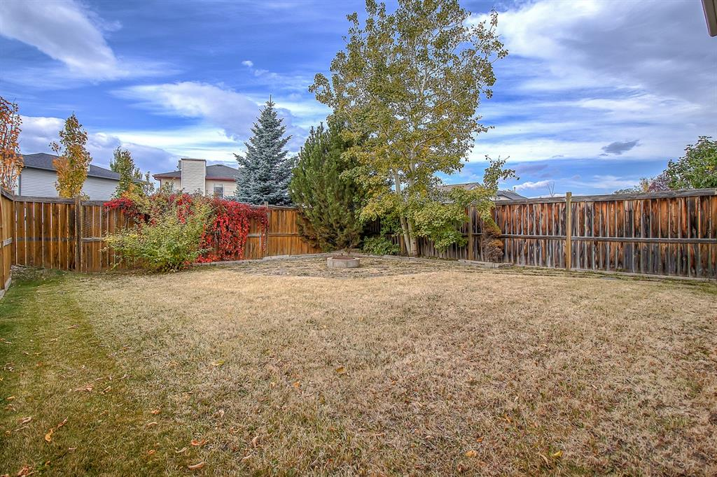 Listing A1030213 - Large Photo # 39
