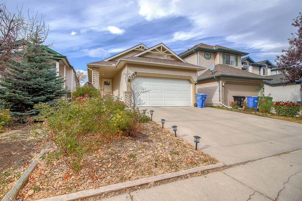 Listing A1030213 - Large Photo # 46