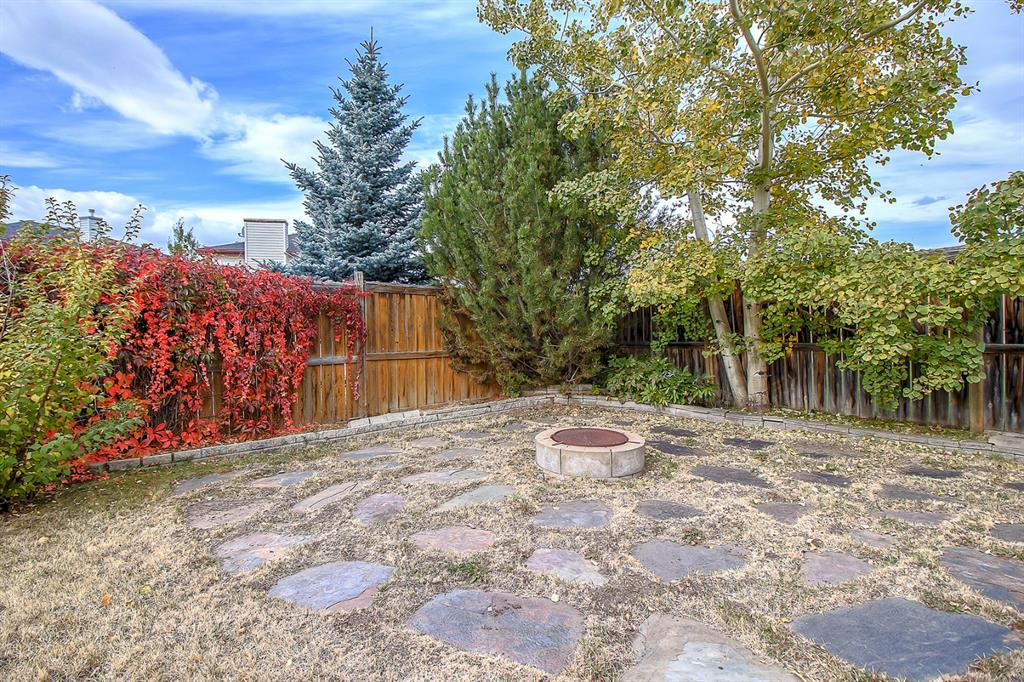 Listing A1030213 - Large Photo # 40