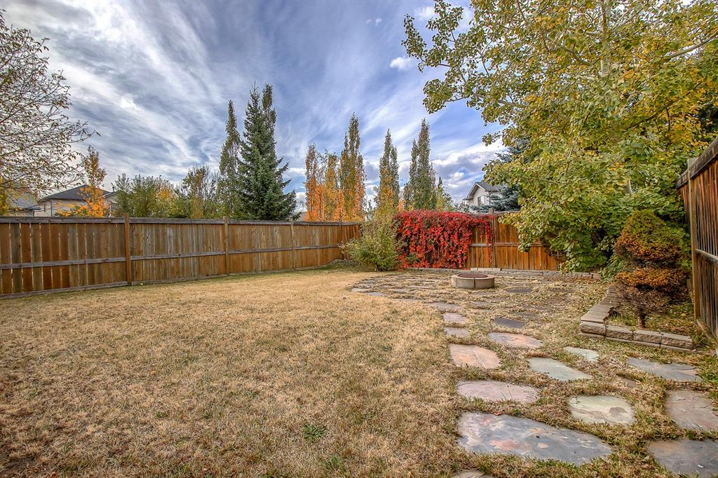 Listing A1030213 - Large Photo # 42