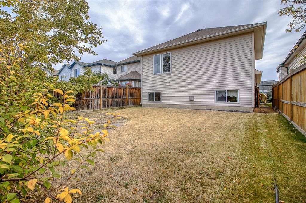 Listing A1030213 - Large Photo # 43