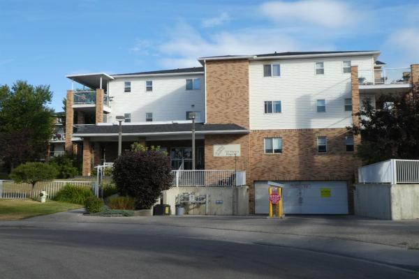 165 manora Place NE, Calgary