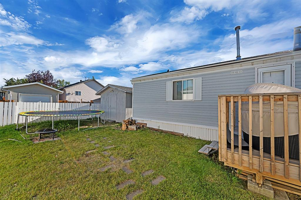 Listing A1030432 - Large Photo # 22
