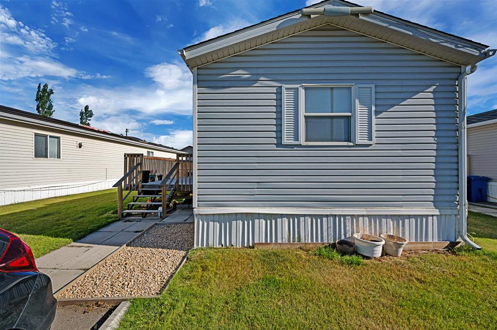 Listing A1030432 - Large Photo # 23