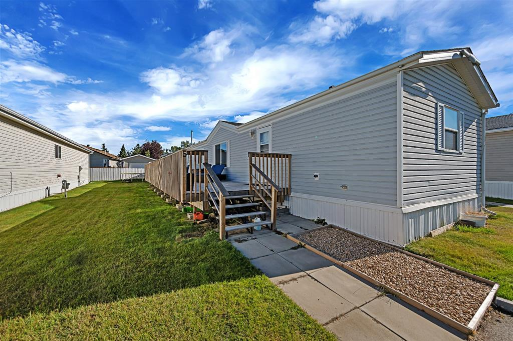 Listing A1030432 - Large Photo # 1