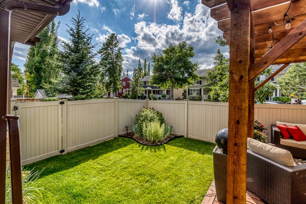 Listing A1030654 - Large Photo # 18