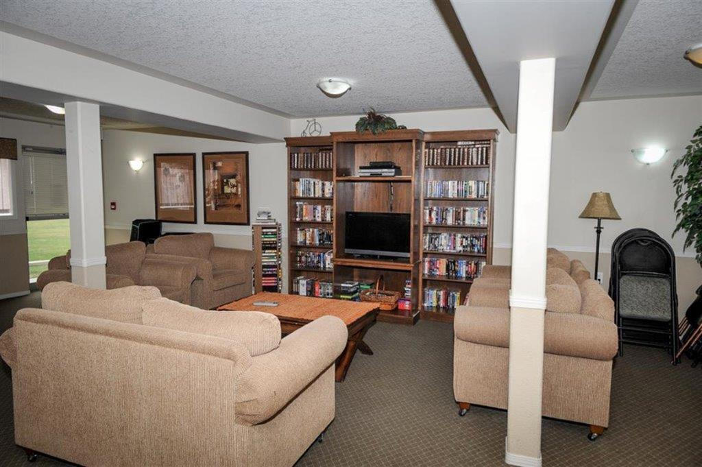 Listing A1030660 - Large Photo # 22