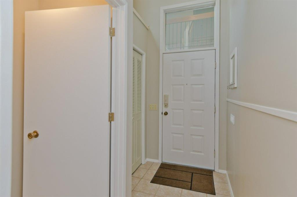 Listing A1030823 - Thumbmnail Photo # 8