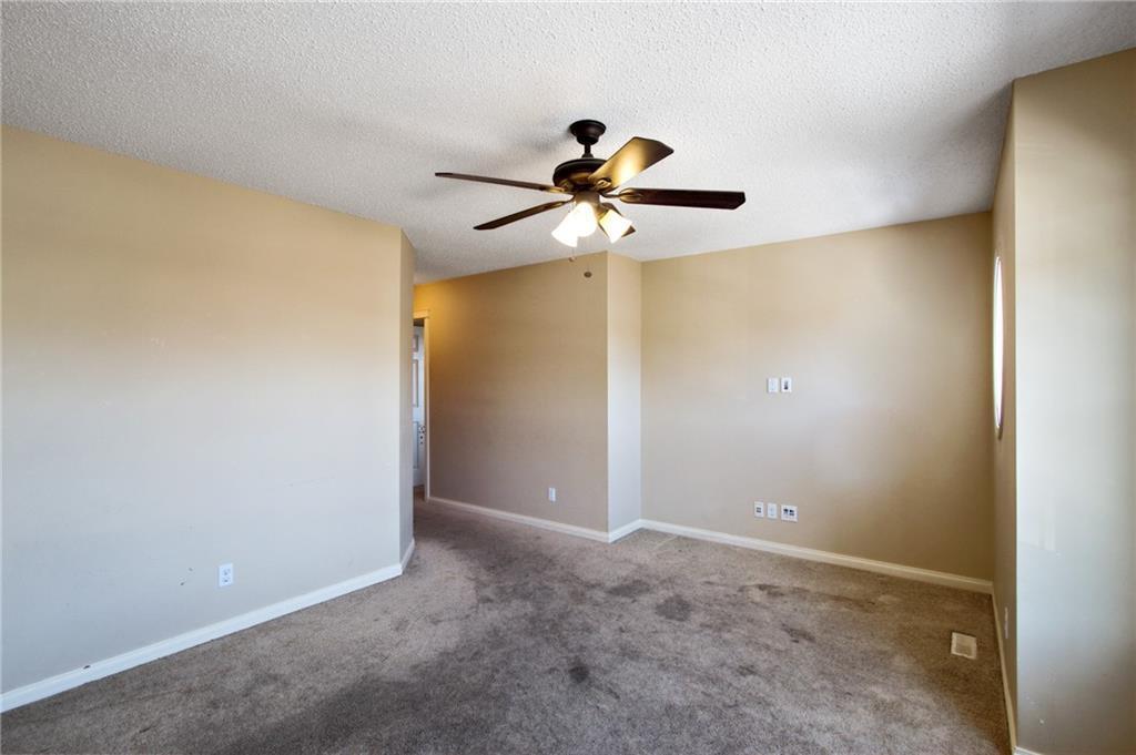 Listing A1030848 - Large Photo # 16