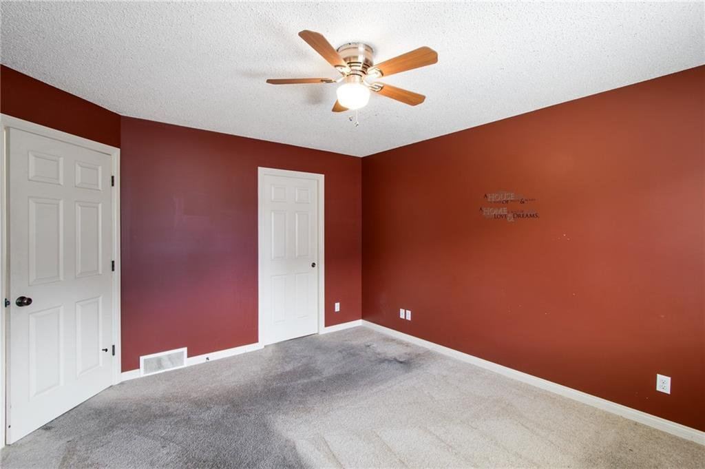 Listing A1030848 - Large Photo # 13