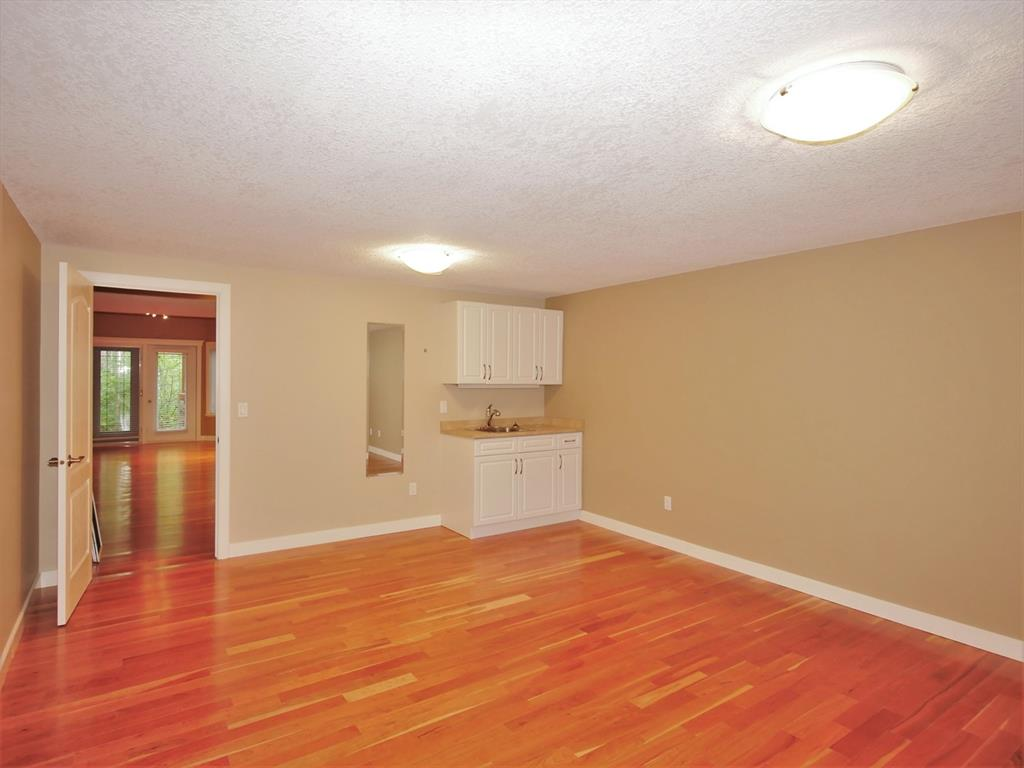 Listing A1030849 - Large Photo # 21
