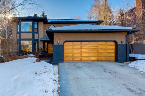 135 COACH LIGHT Bay SW, Calgary