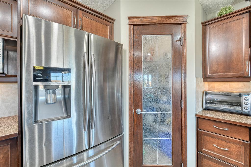 Listing A1030955 - Large Photo # 14