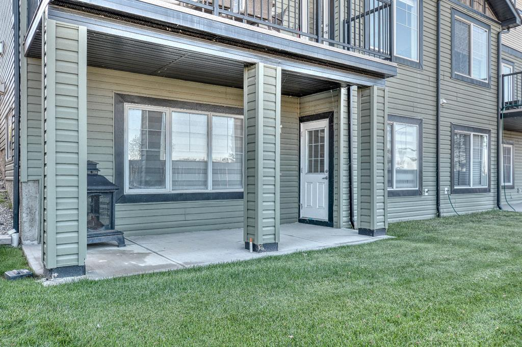 Listing A1030955 - Large Photo # 46