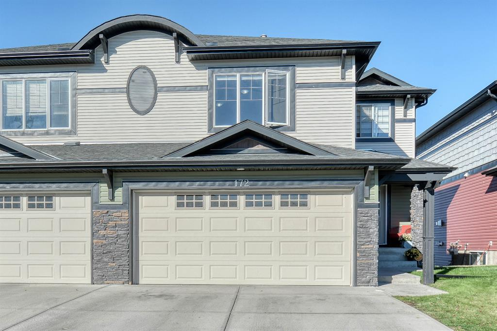 Listing A1030955 - Large Photo # 1
