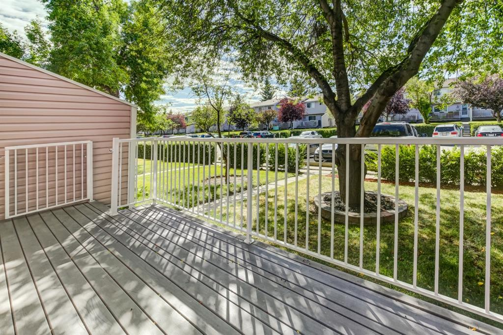 Listing A1031008 - Large Photo # 17
