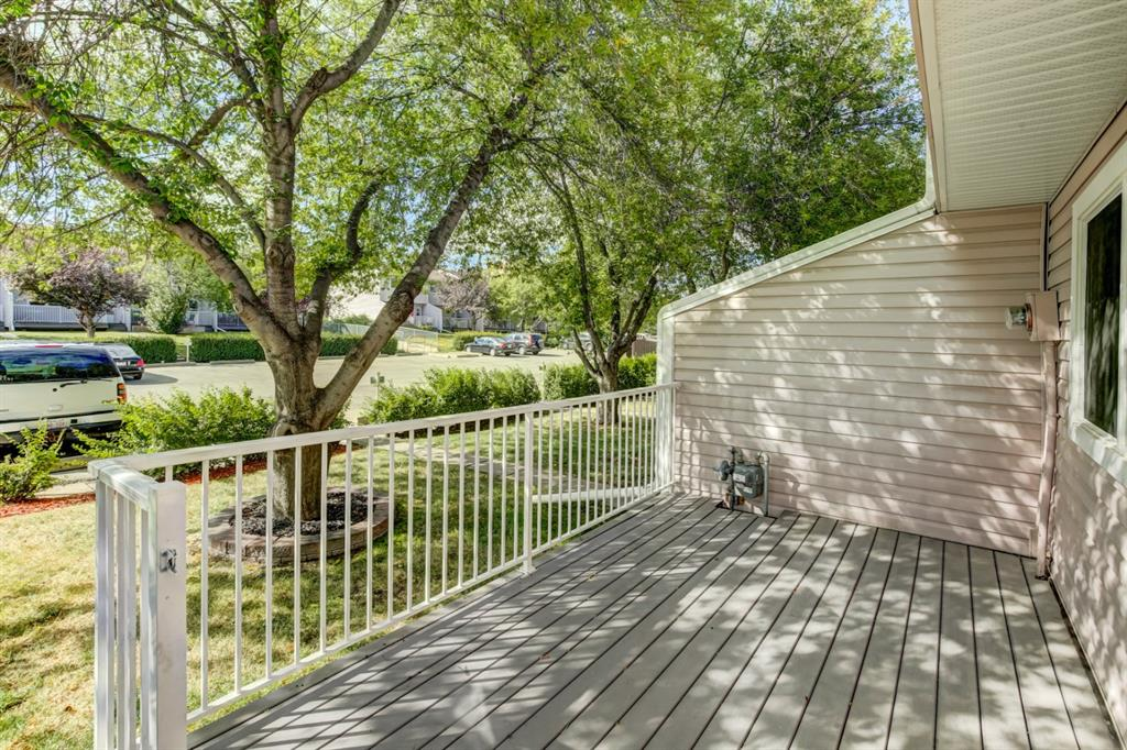 Listing A1031008 - Large Photo # 16