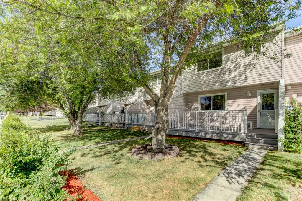 Listing A1031008 - Large Photo # 20