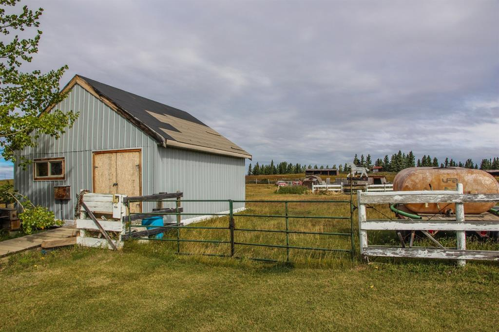 Listing A1031116 - Thumbmnail Photo # 7