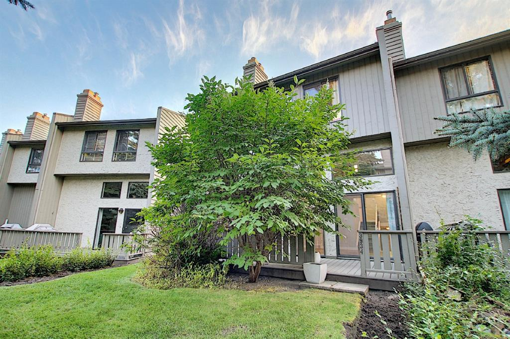Listing A1031161 - Large Photo # 27
