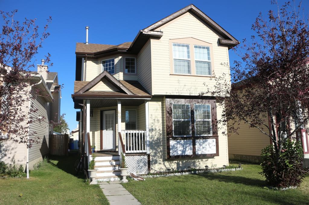 Listing A1031205 - Large Photo # 1