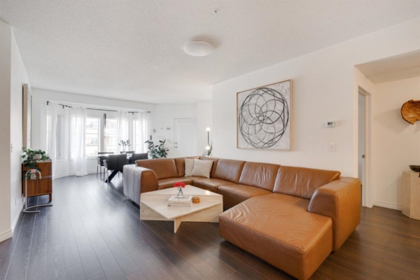 838 19 Avenue SW, Calgary