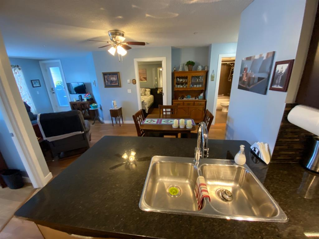 Listing A1031316 - Large Photo # 11