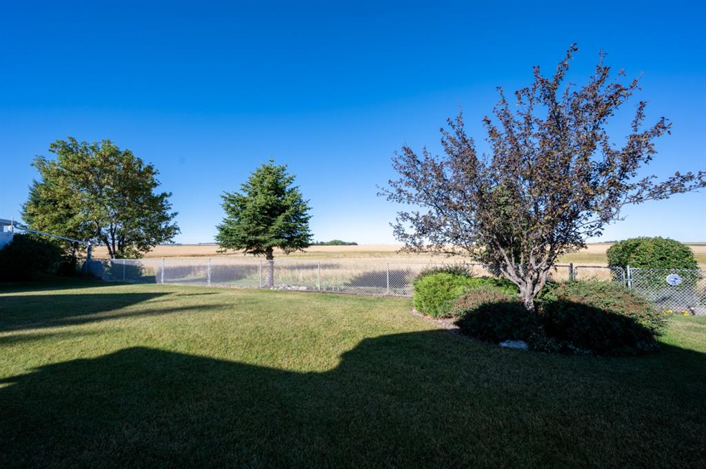 Listing A1031340 - Thumbmnail Photo # 19